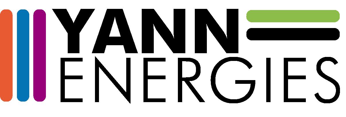 Logo de l'entreprise SARL YANN ENERGIES